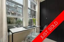 Point Grey Condo for sale:  1 bedroom 861 sq.ft. (Listed 2019-04-29)