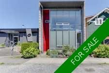 Hastings Office for sale: