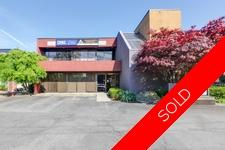 Central Abbotsford Office for sale:    (Listed 2018-05-07)