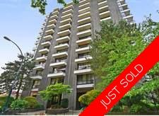 Kitsilano Condo for sale:  1 bedroom 670 sq.ft. (Listed 2018-08-24)